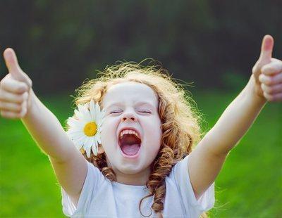 La neurociencia revela la clave definitiva para ser feliz