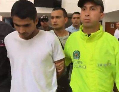 Un joven viola y asesina a una bebé de 13 meses en Colombia