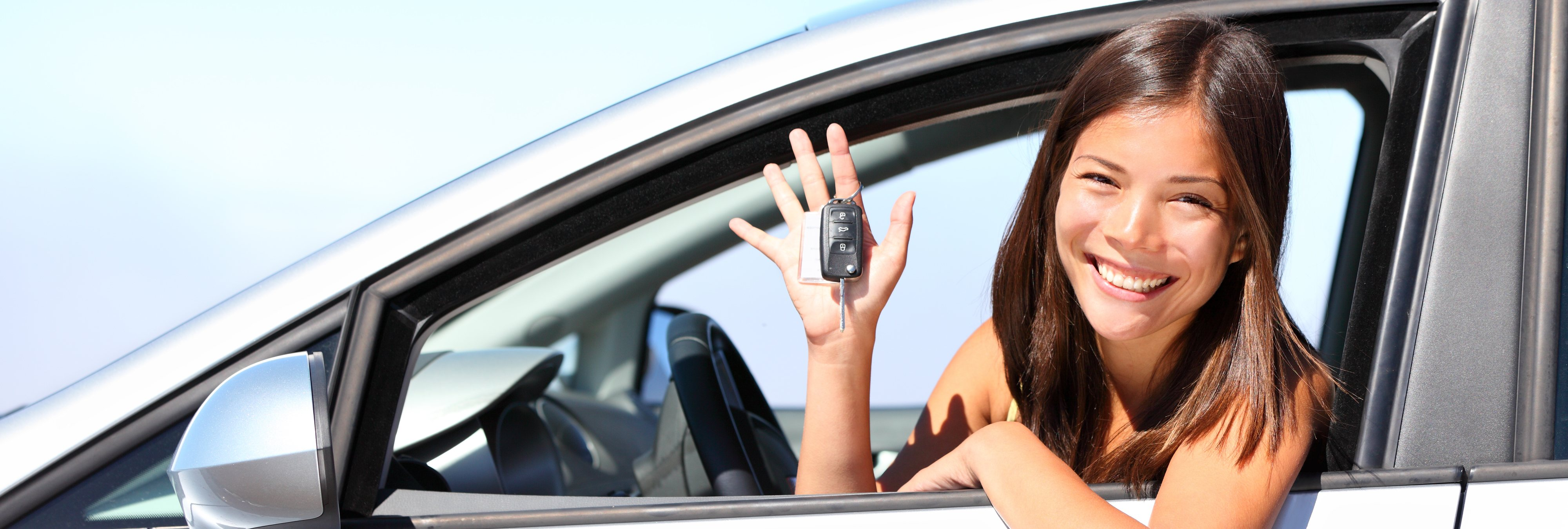 BlaBlaCar ofrece un servicio solo para mujer y los machitos se ofenden