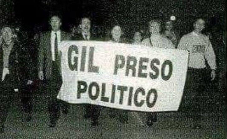 España, ¡cuánto te queremos!