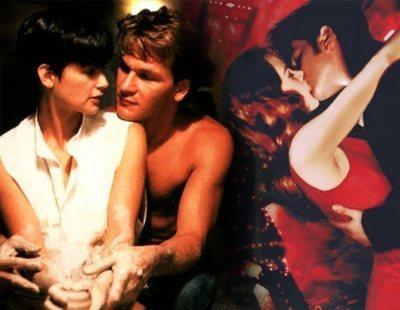 14 grandes historias de amor del cine