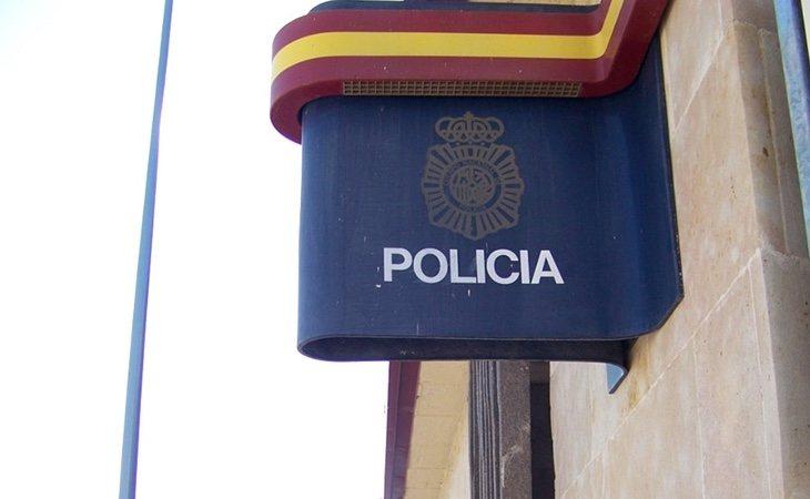 La Policía Nacional había dudado tras considerar que el relato del denunciante no era consistente