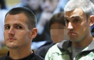 ETA reconoció como falsas las torturas a los terroristas de la T4 por las que se ha condenado a España