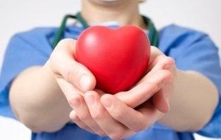 Holanda aprueba una ley que convierte a todos los ciudadanos en donantes de órganos