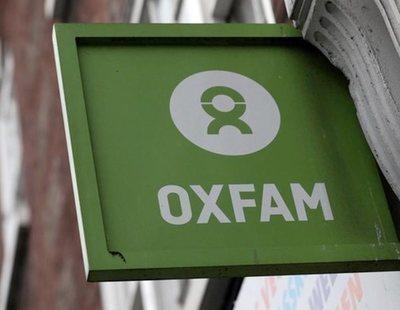 """Hablan voluntarios de Oxfam: """"No descartamos que los escándalos hayan sucedido en España"""""""