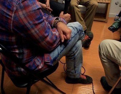 El estigma del alcoholismo: la enfermedad menos comprendida