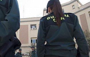 Detenido en Cantabria por abusar de su hija adoptiva y sobrinas durante más de una década