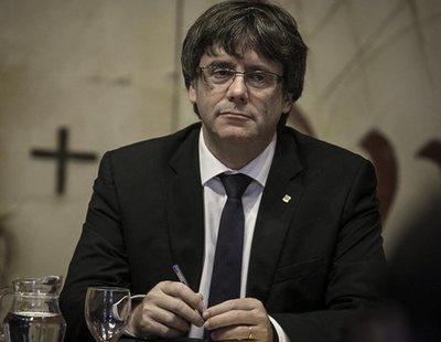 Renuncia Puigdemont: ¿Cuál será su futuro? ¿Qué sucederá a partir de ahora?
