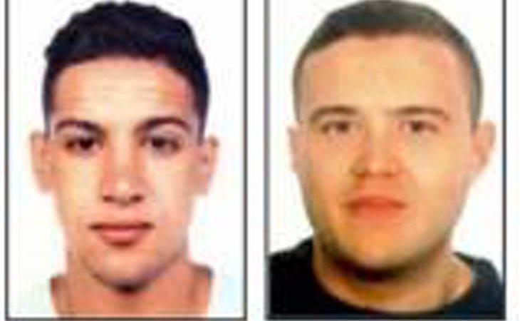 Algunos de los terroristas acudieron a París en varias ocasiones