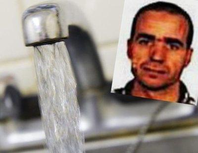 El plan inicial del Imam de Ripoll: envenenar el agua de la red pública con cianuro