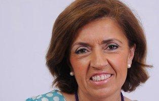 """María Jesús Botella, hermana de Ana Botella: sus 25 años viviendo de """"enchufada"""""""