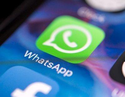 El truco para evitar que alguien elimine un mensaje que nos han enviado en WhatsApp