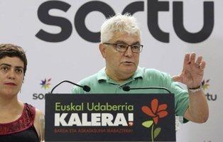 """El etarra Kubati, condenado por 13 muertes, exige al Estado reconocer """"torturas"""" en Euskadi"""