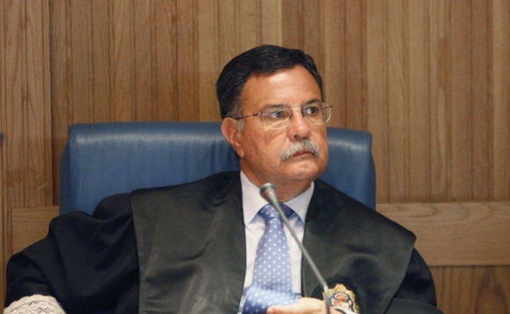 Ángel Hurtado fue apartado del caso tras conseguir que Rajoy declarara en sede judicial