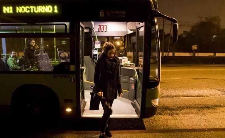 Las jóvenes en Vigo ya han empezado a utilizarlo y todas coinciden en que es una decisión muy positiva