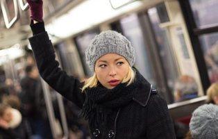Vigo permitirá que las mujeres elijan dónde y cuándo bajarse del autobús
