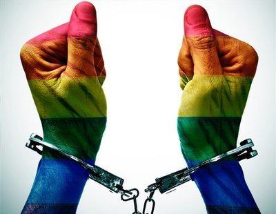 Hazte Oír inicia una campaña para evitar la despenalización de la homosexualidad en Kenia