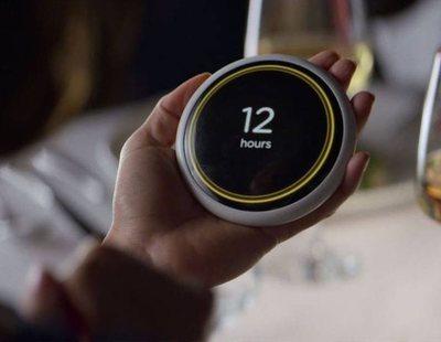 'Black Mirror' lanza una app para saber cuánto tiempo durarás con tu pareja