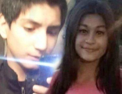 Un joven viola a una chica mientras esta moría por sobredosis