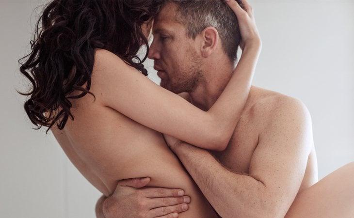 Da un giro a tu vida sexual con la técnica del carrete filipino