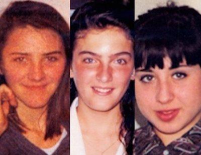 El crimen de Alcàsser: las incógnitas de un suceso que paralizó a España