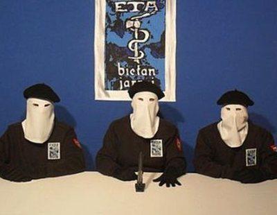 ETA somete a votación su disolución definitiva en la recta final de la organización