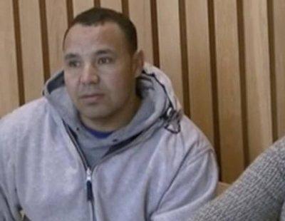 """Condenado solo por """"imprudencia"""" en Zaragoza tras matar a su bebé y moler a golpes a otro"""