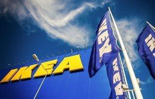 Ikea retira unas gominolas por posible contacto con ratones