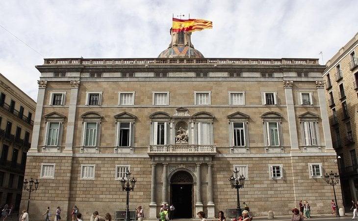 La mayoría de catalanes quieren profundizar en la autonomía pero manteniendo el actual modelo