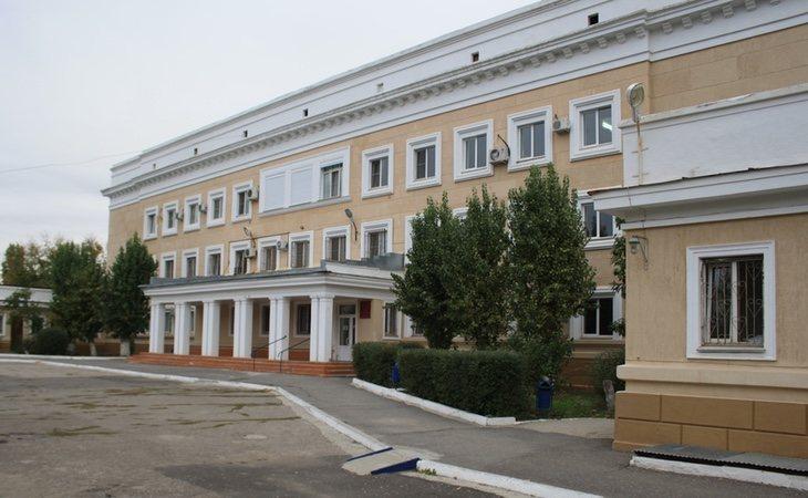 El hospital de Volgogrado aseguró que el bebé había muerto al nacer
