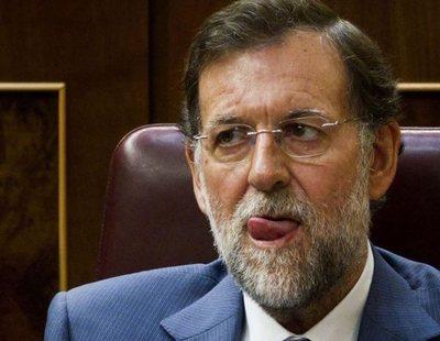 Rajoy se ríe de los científicos españoles y recibe un zasca monumental