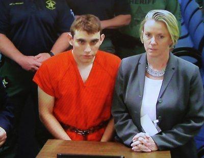 ¿Por qué los autores de tiroteos y matanzas en EEUU siempre son hombres blancos?