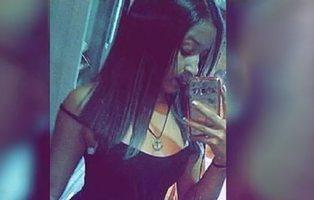 Muere una joven de 17 años al recibir una descarga eléctrica cuando escuchaba música