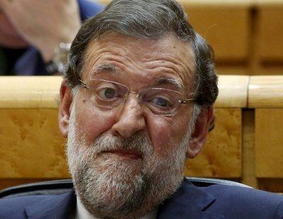 España sigue escalando posiciones entre los países más corruptos del mundo