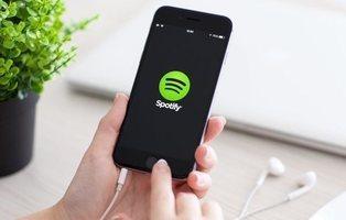Así ha estafado un usuario a Spotify para ganar 288.000 dólares al mes