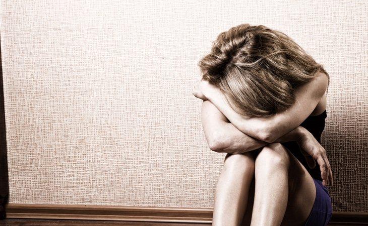 118 casos de abuso sexual