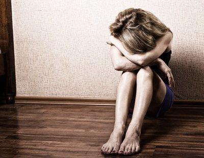 Se triplica el número de menores investigados por violencia de género en los últimos nueve años
