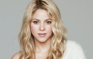 Shakira paga 20 millones de euros para saldar parte su deuda millonaria con Hacienda
