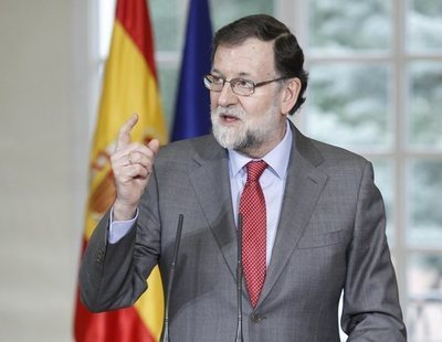 Alarma en el PP ante un previsible hundimiento en las urnas: ¿será el final de Rajoy?