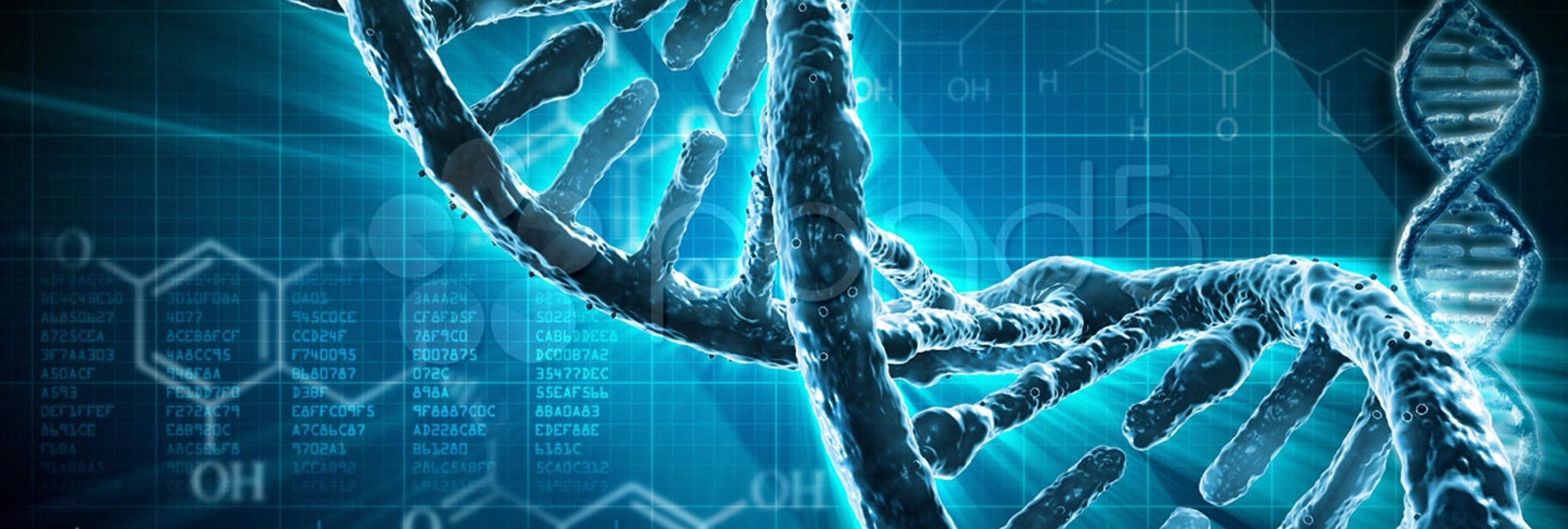 El creador del kit de automodificación genética en casa ahora se arrepiente