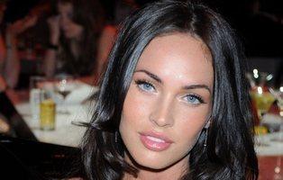 Estafan 2,9 millones de euros a un empresario que pagó por pasar una noche con Megan Fox