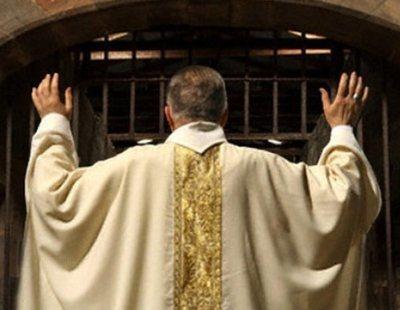 Escándalo en el Vaticano: sacerdotes implicados en orgías gays y pago a prostitutos