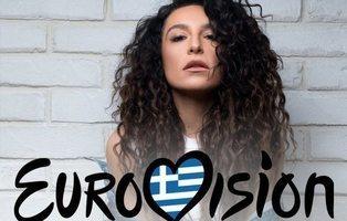 Eurovisión 2018: Grecia vuelve a sus raíces con polémica
