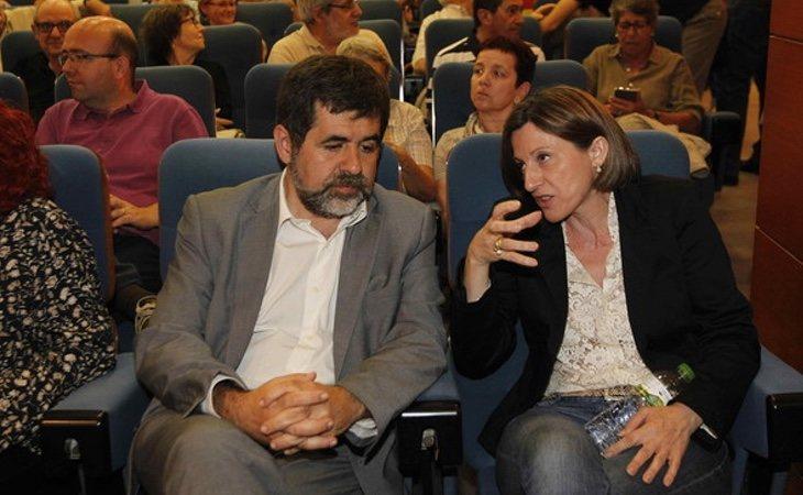 Sànchez es el mejor candidato de consenso entre ERC y Puigdemont