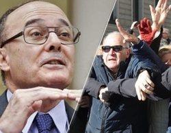 """El gobernador del Banco de España que cobra 186.000 euros: """"los jubilados no pueden quejarse"""""""