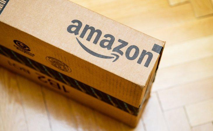 Los trabajadores han rechazado las propuestas de Amazon