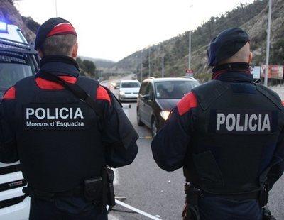 Varios Mossos denunciaron que la Generalitat buscaba policías dispuestos a torturar: aportan nombres y direcciones