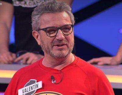 El miserable sueldo por el que un profesor universitario ha dejado su puesto por un concurso de televisión