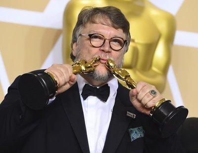 Lo mejor y lo peor de los Oscar 2018