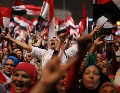 Feminismo en el mundo árabe: los avances y lo que queda por hacer
